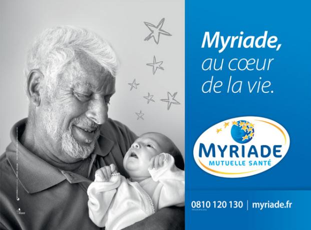 Myriade_mittel