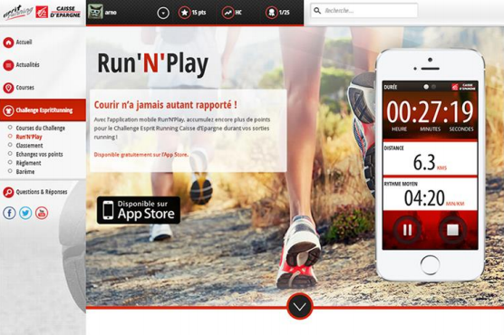 RunNPlay_mittel