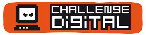 Challenge-digital_mittel