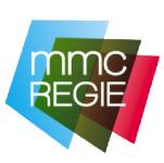 MMCRégie_acc