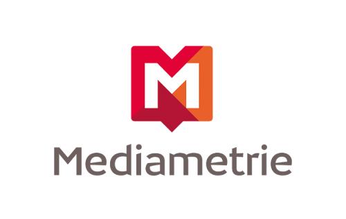 mediametrie_mittel