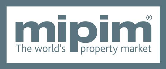 Logo_MIPIM_2015