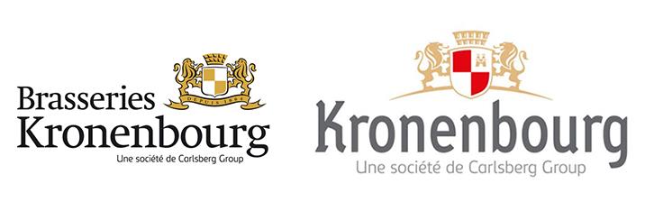 Kronenbourg_APACOM