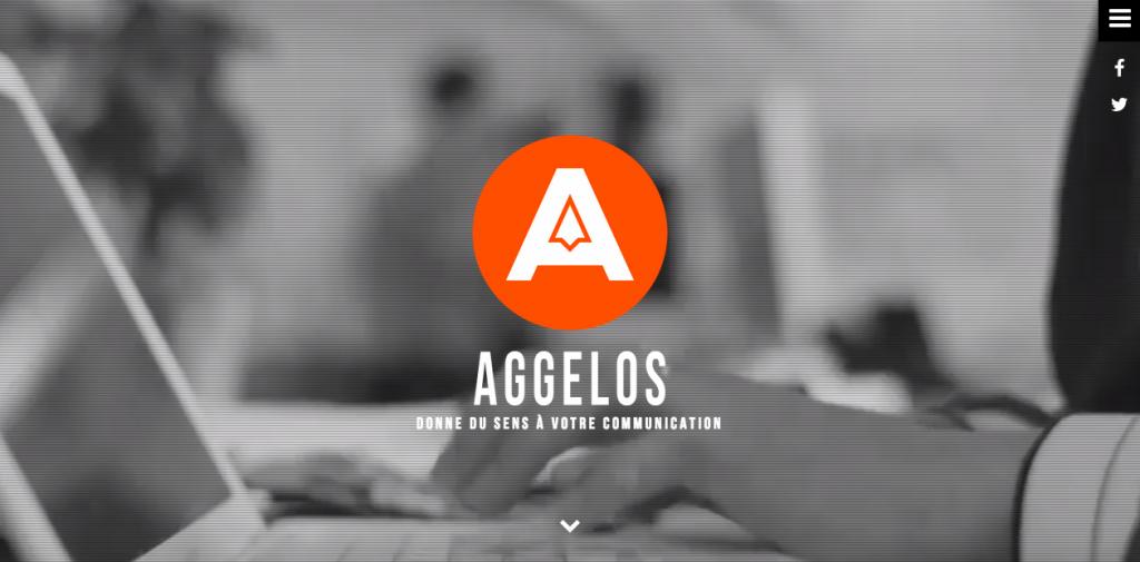 Refontesite_AGGELOS_APACOM