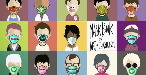 Maskbook_Artofchange_APACOM