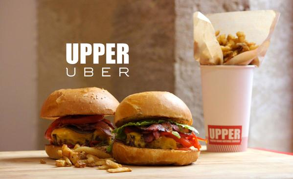 UPPERUBER_APACOM