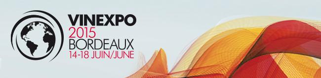 Vinexpo-2015_APACOM