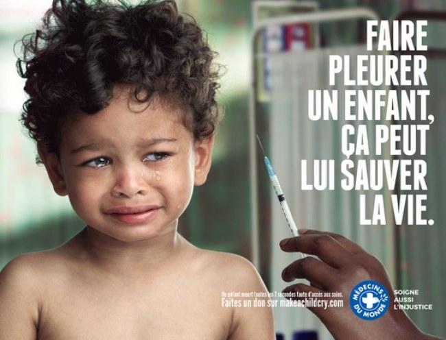APACOM-makeachildcry-campagne-de-sensibilisation-pour-la-vaccination-des-enfants-710606_w650