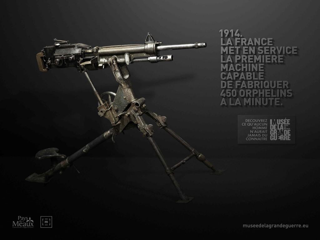 Machine-Gun_APACOM_DDB