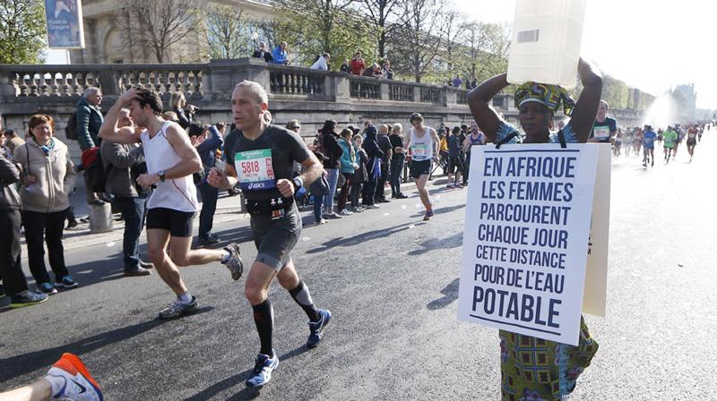 water-for-africa-marathon-paris_APACOM