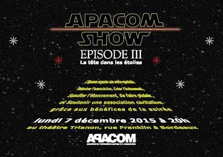 APACOMSHOW_APACOM