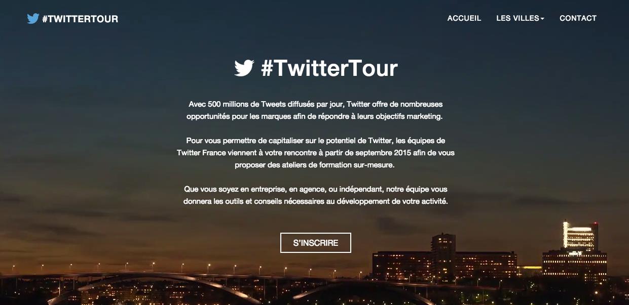 Twitter_Tour_APACOM
