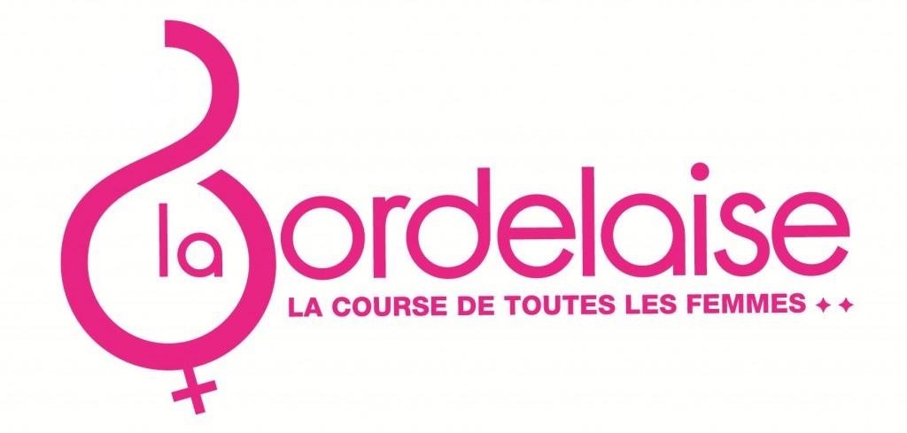 bordelaise