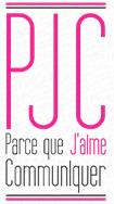logo PJC : Parce que j'aime courrir