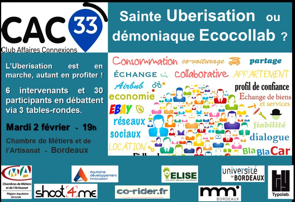 S05uber_economie_participative_bordeaux