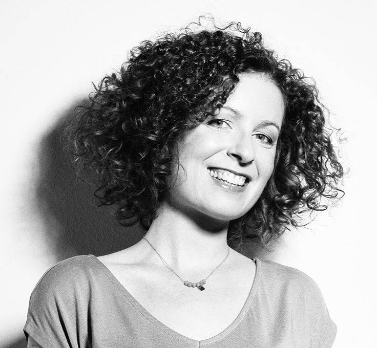 Sga.des.candidats.Julie Pouydesseau