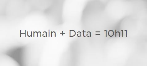 10h11-agence-data-visualisation