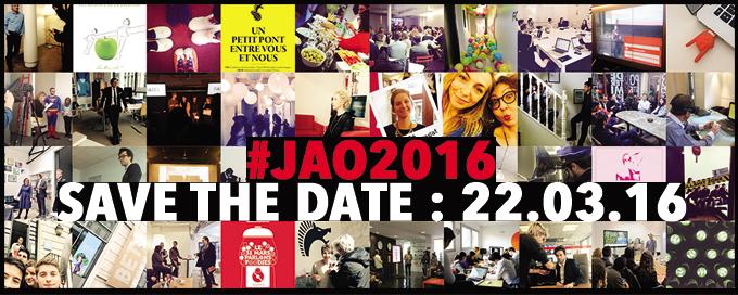 newsletter_JAO2016_01