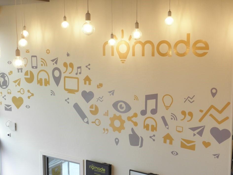 nomade-coworking-apacom