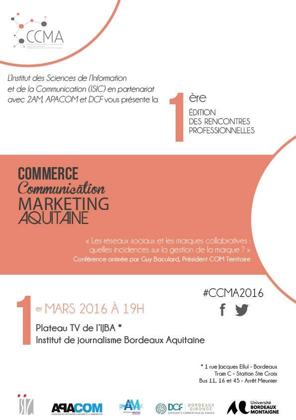 conference-ccma