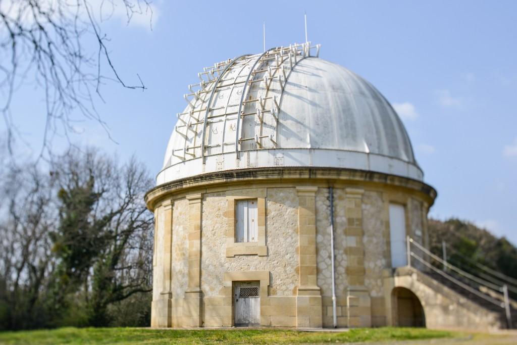 observatoire-floirac