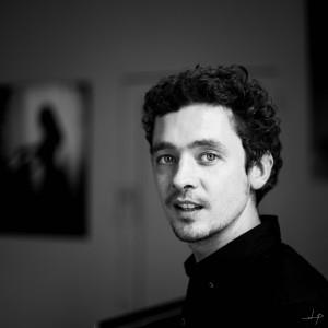 portrait-Alexandre-Wuibart