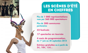 chiffre-cle-campagne