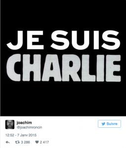 je-suis-charlie-tweet