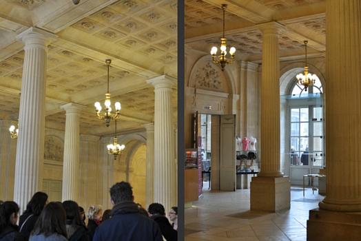 Hall-opera-Bordeaux-apacom