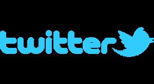 twitter-réseau-social