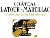 chateau-la-tour-martillac