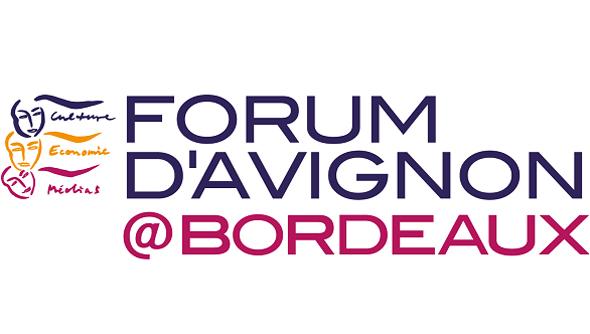 forum-avigon-bdx