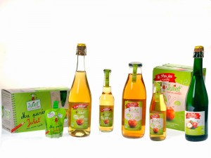 packaging-amis-juliet
