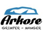 logo-arkose