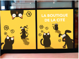 habillage-boutique-chiens-chats