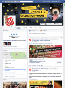 facebook-citron-presse