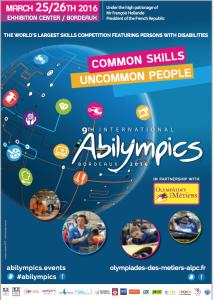 Com Abilympics 3