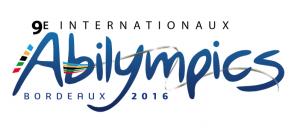 logo Abilympics