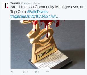 tragédies-post-twitter