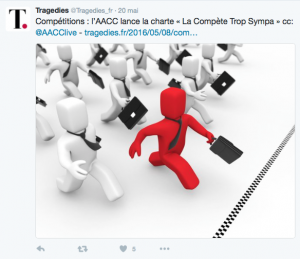 tragedies-chartre-aacc