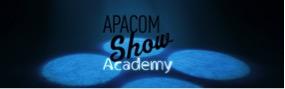 Apacom Show Academy