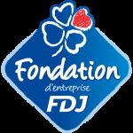 Fondation-FDJ_large