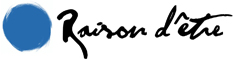 Logo_RaisonEtre