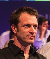 Matthieu-Lafaurie