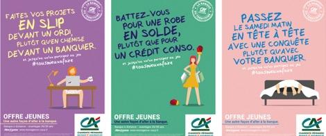 affiche-crédit-agricole