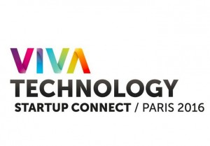 viva-technology-publicis