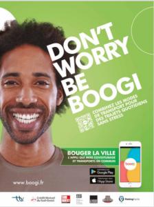 boogi-application