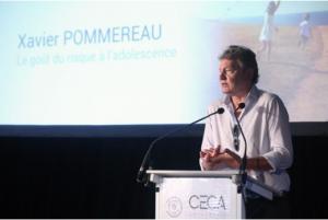 Xavier-Pommereau