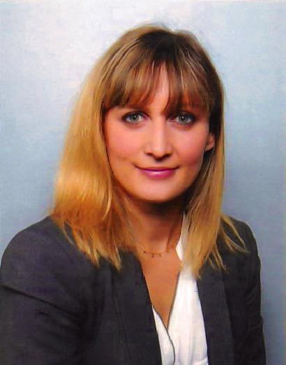 Justine-Fourtina