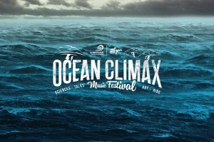 oceanclimax1